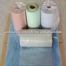 fiberglass mesh & netting/fiberglass tile mesh/fine fiberglass mesh