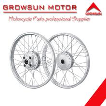 Cheap CG125 Motorcycle Parts of Wheel RIM