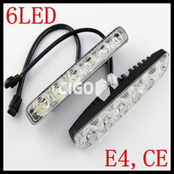 2013 new design high power white color factory price daylight led