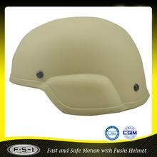 Cosplay american safety helmet army helmet