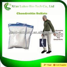 campione gratuito natura pura condroitina solfato estratto di preparazione professionale