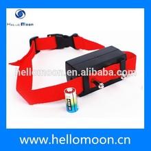 2015 Professional High Quality Best Price Dog Bark Collar