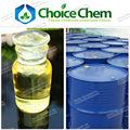 Fabricant insecticide esbiothrine 93% tc