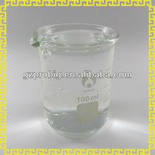 Polyquaternium-7 ( M-550 ) cabeleireiro e condicionador