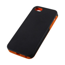 hot sales digital printing cell phone cases for iPhone 5/5S