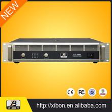 150w home tube audio amplifier kits USB SD MP3 Aluminium Panel Professional Power Amplifier