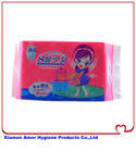 young girls panties/ panty liner