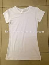 Women's T-shirt, Sim Fit Fashion shirt, Shaped women t-shirt
