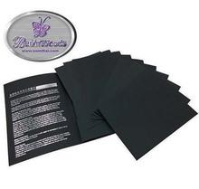 Berlinwoods Black Paper - Original Pulp