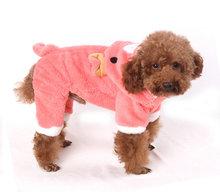 2014 New design! Pet clothes popular Dog clothes