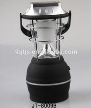 Solar Led Charging System Portable Handy Decorative Light