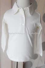 soft baby boy tshirt plain