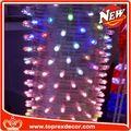 Iluminação de natal reciclado preço do cobre