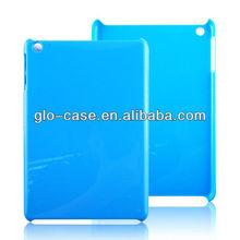 wholesale Various Colors Plastic Back Cover For iPad Mini 2 Case