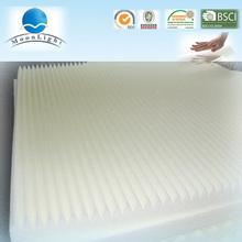 alibaba china hot selling memory foam mattress wholesale