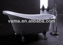 design ideas corner bathtub acrylic color changing