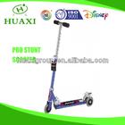 folding mini electric scooter 200w