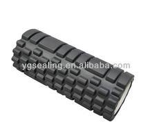 Hollow Shape Recycle Foam Roller