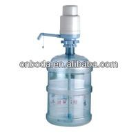water pump price india