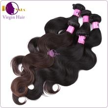 Darling hair products darling hair weft, virgin darling hair weaving,aliexpress hair
