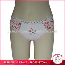 Sex Women' Panties High Cut Lady Underwear