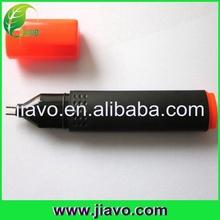 Factory direct sale digital waterproof BIO water testing pen
