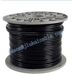 PV1-F 2core 2*10mm solar cable Australia hotselling