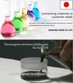 facile à utiliser électriques peinture isolante avec blindage électromagnétique