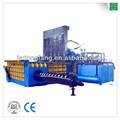 Y81f-500 hidráulico chatarra de coches máquina de compresión( ce)
