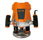 High quality power tools Electric Router