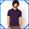 oem cheap plain cut sew polo shirts,polo collar tshirt design