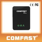 500M powerline network adapter COMFAST CF-WP500M