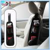 Waterproof Car Auto Seat Side Back Storage Pocket Backseat Hanging Storage Bags Organizer