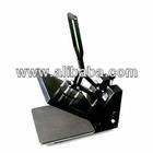 Aluminum Sublimation Heat Transfer Machine 3804