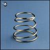Custom elastic spring