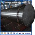 Weight of s45c steel rod