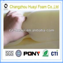 design cushion animal skin cushion inflatable donut seat cushion for hemorrhoids