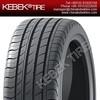 used price high quality all season car tire