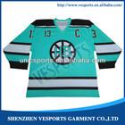 Cheap toddler hockey jerseys custom design