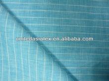 peach skin 100 linen shirts soft finishing