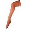 RP033 Ladies Human engineering design Non-slide varicose veins stocking