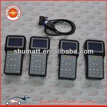 Auto Key Programmer maker tool CK-100 Key system diagnostic tool Latest Version V37.01 Key maker