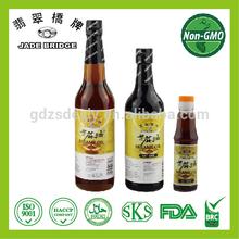 100% Pure Sesame oil 620/ 500ml / 150ml