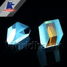 optical penta prism