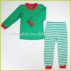 china factory 2014 summer bulk wholesale kids clothing
