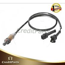 Auto Parts Original Oxygen O2 Sensor 7668266 For Fiat
