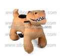 Costume de dinosaure gm5939 noms des magasins d'électronique