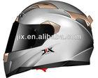JIX HELMET motorcycle Helmets /wholesale novelty helmets/ JX-FF002