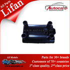 Compelete lifan motorcycles 150cc parts and car parts LBA3705100B1