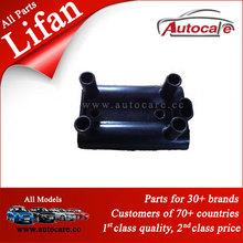 Compelete lifan motorcycles 150cc parts and car parts LBA3705100B1